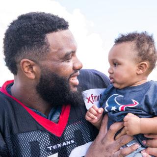 Allen Update from NFL Week 1